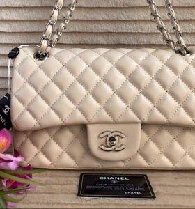 Chanel сумка👝💋