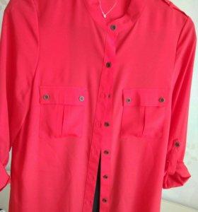 Блуза Matalan новая 44-46