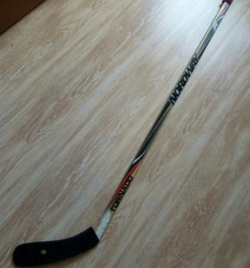 Клюшка хоккейная взрослая Nordway Tornado