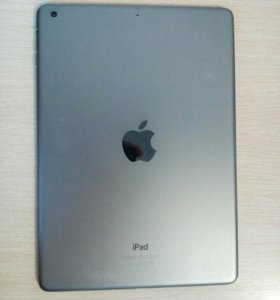 "APPLE iPad AIR 9,7"", 32Gb"