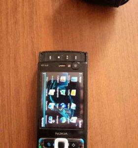 Nokia N95-2 8gb