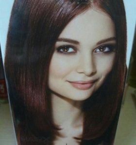 Краска для волос 70% скидка!!! Разные цвета