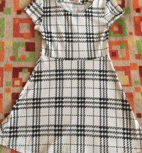 Платье, рост 158-164