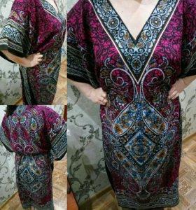 Платье-сарафан💥НОВОЕ!