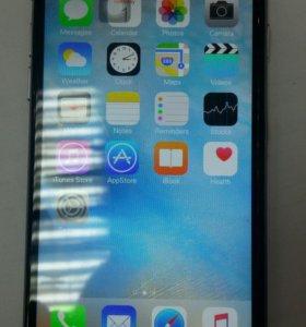 iPhone 6 реприка