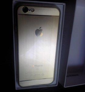 iPhone 6s копия. Торг!Срочно