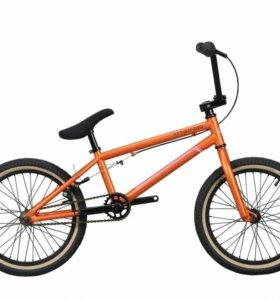 BMX Jumper 200