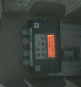 ВКТ-9 (вычислитель количества теплоты