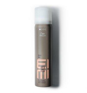Wella Еimi Dry Shampoo сухой шампунь 75 ml