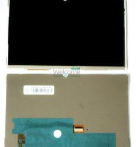 Дисплей к планшету Lenovo IdeaTab A3000