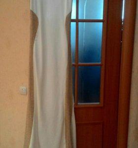 Платье ..
