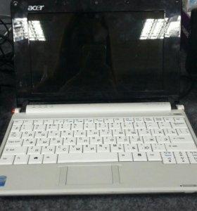 Нетбук Acer zg5