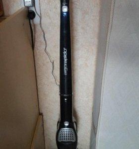 Пылесос ручной (handstick) Electrolux ZB2816