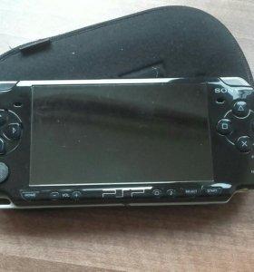 PSP 2 SONY