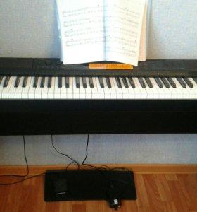 Пианола SDP-200R