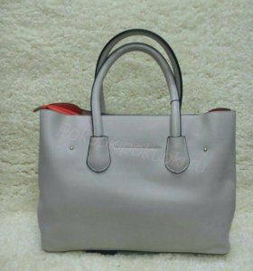 Светлая брендовые женские сумки новые
