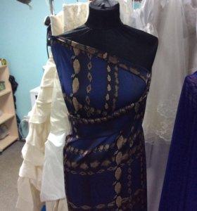 Ремонт одежды и пошив быстро и недорого