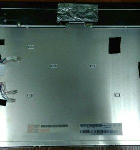 Матрица монитора 17 дюймов