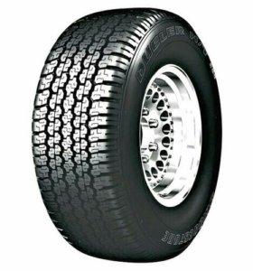 Bridgestone Dueler H/T D689 205/80 R16 104S