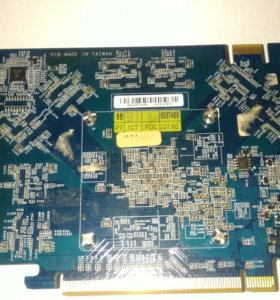 Geforce 9800 512mb