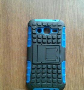 Чехол для телефона самсунг