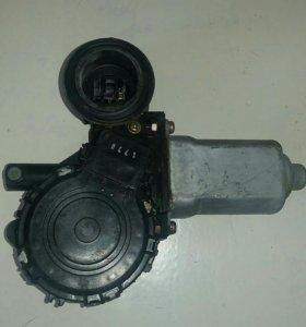 Моторчик стеклободъёмника камри ACV 30