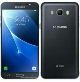Телефон Самсунг Galaxy J7 6.