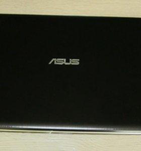 ASUS x540s