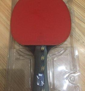 Теннисная ракетка  Stiga SR.