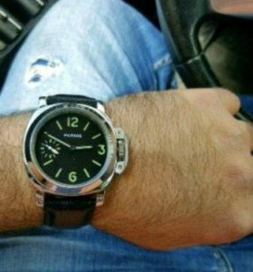 Часы PARNIS
