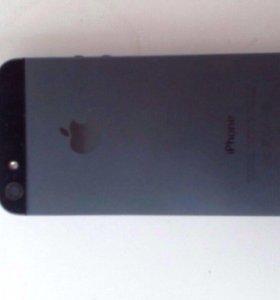 Продам айфон 5 .16