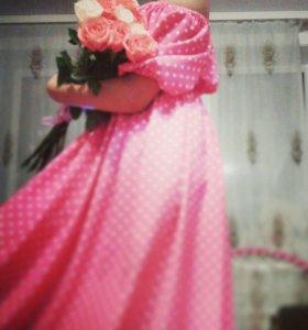 Платье Isabel Garcia 💕
