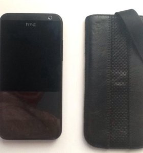 HTC desire 300+чехол
