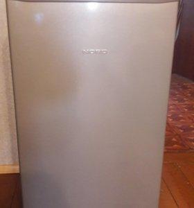 Холодильник для заморозки