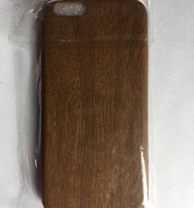Чехол для iPhone 7,7+