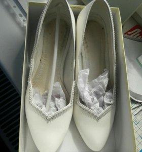Туфли срочно!!👠