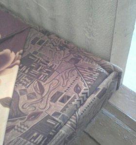 Срочно Кровать 2х спальная