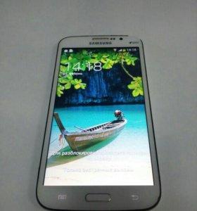 Samsung i9152