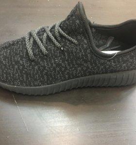 Adidas Yezzy Boost