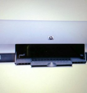 Принтер HP Deskjet D1460.