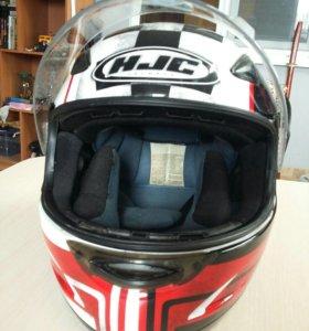Шлем HJC CS-14