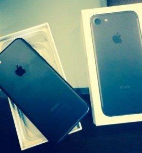 Apple iPhone 7s 32GB LRE