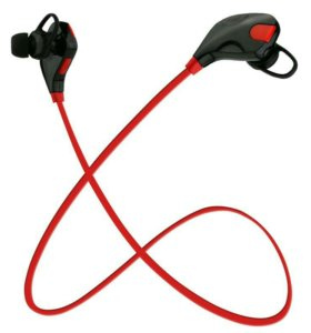 Bluetooth беспроводные наушники...