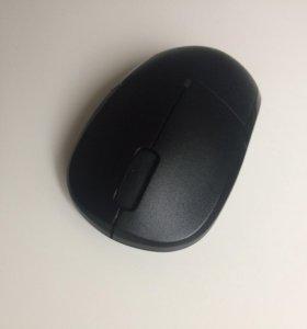 Сенсорная мышка