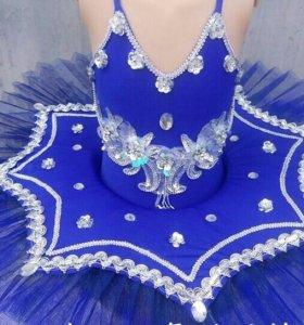 Красивые платья 4 цвета