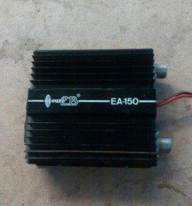 Усилитель EA-150
