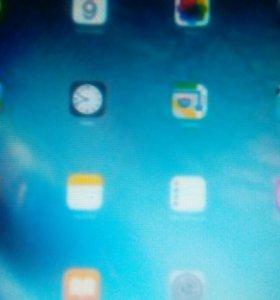 📁 iPad