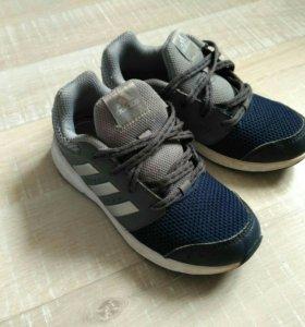 Кроссовки на мальчика Adidas