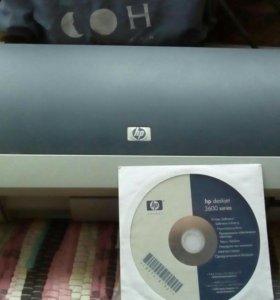 HP-1370