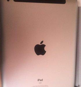 iPad 2 64gb 3G+wifi